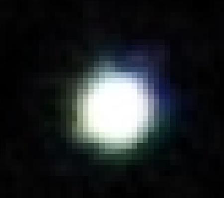 20213218411.jpg